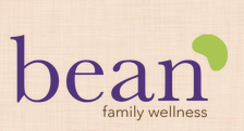 Bean Family Wellness