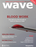 WaveCover-1503