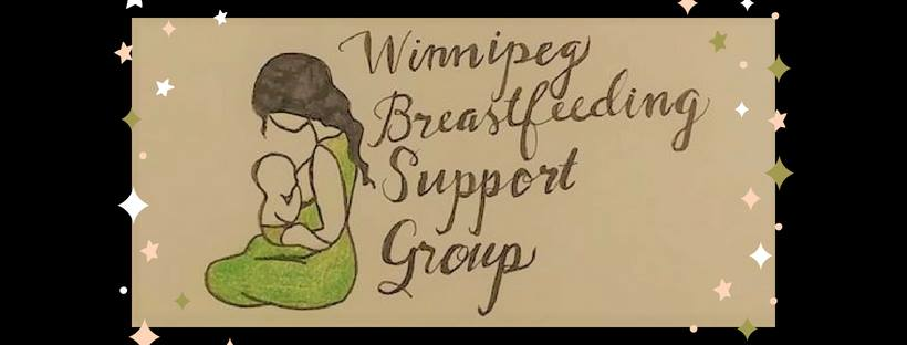 Winnipeg Breastfeeding Support Group